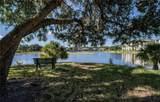 19355 Water Oak Drive - Photo 35