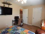 10512 Van Wyck Terrace - Photo 30