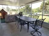 10512 Van Wyck Terrace - Photo 39