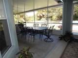 10512 Van Wyck Terrace - Photo 41
