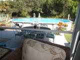 10512 Van Wyck Terrace - Photo 43