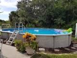 10512 Van Wyck Terrace - Photo 46