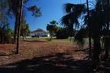 1060 Rotonda Circle - Photo 10