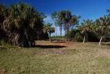 1060 Rotonda Circle - Photo 2