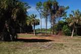 1060 Rotonda Circle - Photo 3