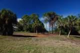 1060 Rotonda Circle - Photo 6