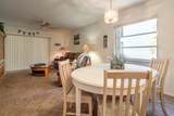 6800 Placida Road - Photo 13