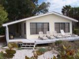 8590 Little Gasparilla Island - Photo 2
