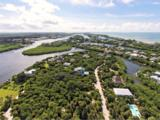 47 Tarpon Way - Photo 4