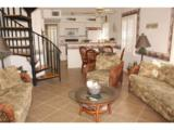 9400 Little Gasparilla Island - Photo 12