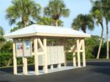 9980 Eagle Preserve Drive - Photo 3