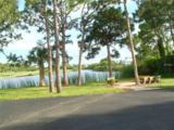 9980 Eagle Preserve Drive - Photo 4