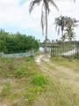 8032 Bocilla Drive - Photo 6