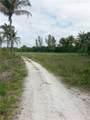 8032 Bocilla Drive - Photo 8