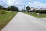 27064 Solomon Drive - Photo 6