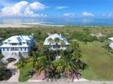 7040 Palm Island Drive - Photo 1