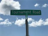 14 Tournament Road - Photo 4