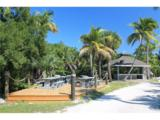 9400 Little Gasparilla Island - Photo 11