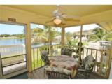 9400 Little Gasparilla Island - Photo 14
