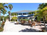 7536 Palm Island Drive - Photo 23