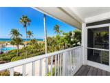 7536 Palm Island Drive - Photo 3
