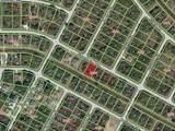 12173 Gretchen Avenue - Photo 2