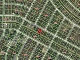 12181 Gretchen Avenue - Photo 2