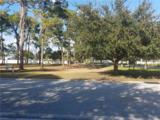 7501 Sprague Boulevard - Photo 1