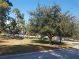 7501 Sprague Boulevard - Photo 2