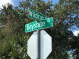 10194 Wildcat Street - Photo 2