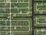 14383 Artesia Avenue - Photo 3
