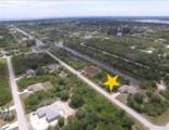 14383 Artesia Avenue - Photo 9