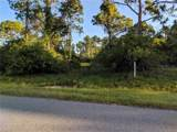 322 Albatross Road - Photo 10