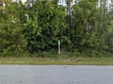 104 Turtle Drive - Photo 2