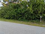 104 Turtle Drive - Photo 4