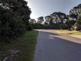 104 Turtle Drive - Photo 7