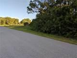 104 Turtle Drive - Photo 9