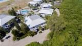 7486 Palm Island Drive - Photo 3