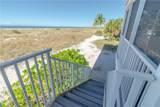 7486 Palm Island Drive - Photo 31