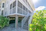 7486 Palm Island Drive - Photo 32
