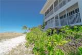 7486 Palm Island Drive - Photo 33