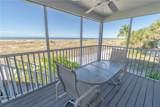 7486 Palm Island Drive - Photo 6