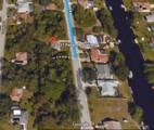 2337 Pellam Boulevard - Photo 2