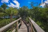 6100 Palm Point Way - Photo 24