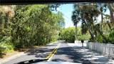 6245 Spinnaker Boulevard - Photo 19