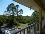 6610 Gasparilla Pines Boulevard - Photo 4