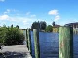 15132 Chinook Way - Photo 2