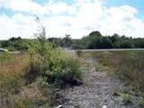 15132 Chinook Way - Photo 3