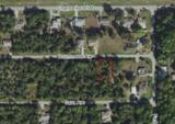 13389 Drummond Avenue - Photo 2