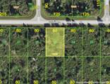 12411 Divan (Lot 25) Avenue - Photo 1